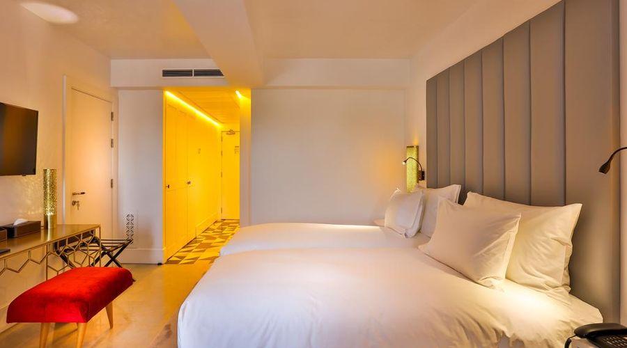 فندق بوتيك دوسيال-25 من 46 الصور