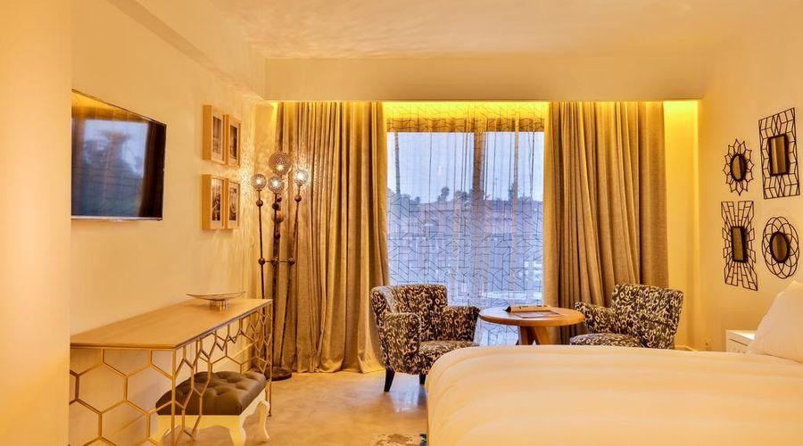 فندق بوتيك دوسيال-27 من 46 الصور