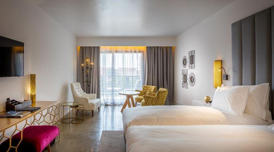 فندق بوتيك دوسيال-29 من 46 الصور