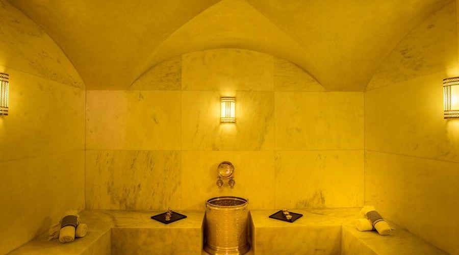 فندق بوتيك دوسيال-34 من 46 الصور