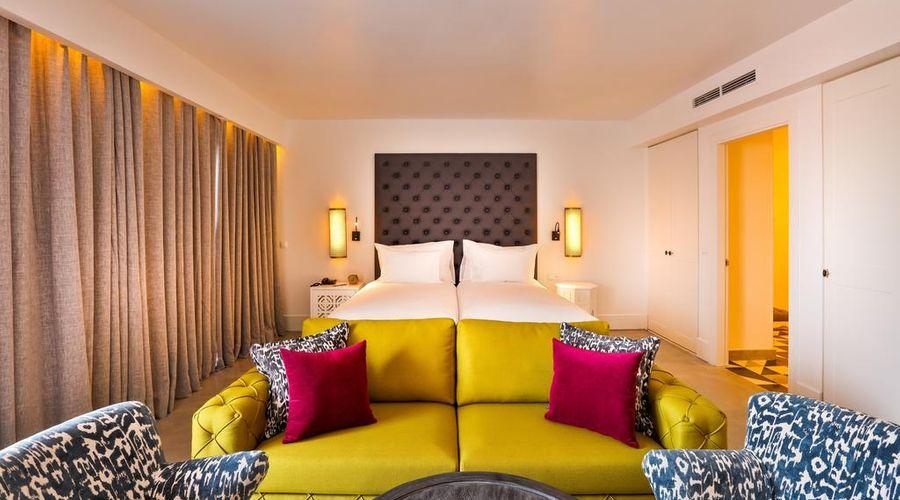 فندق بوتيك دوسيال-40 من 46 الصور