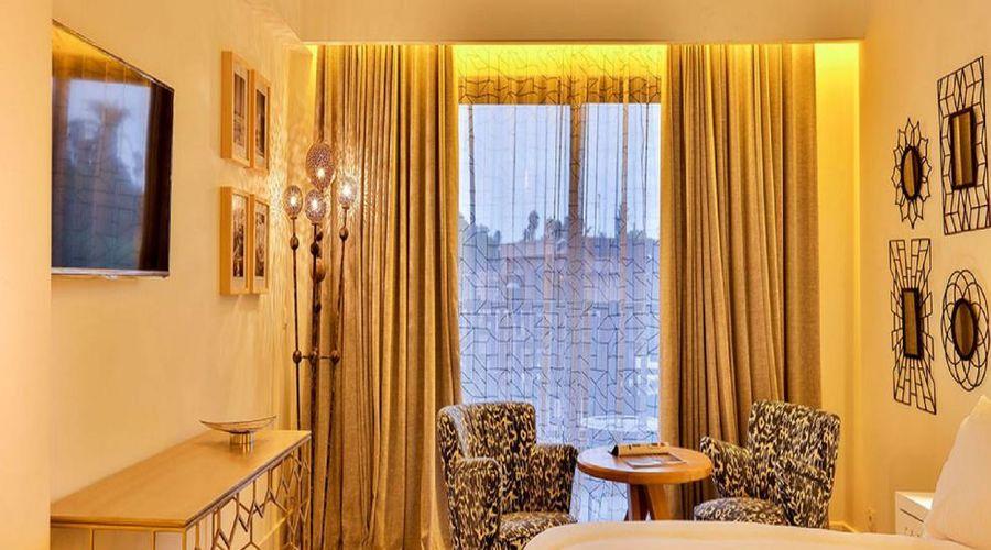 فندق بوتيك دوسيال-5 من 46 الصور
