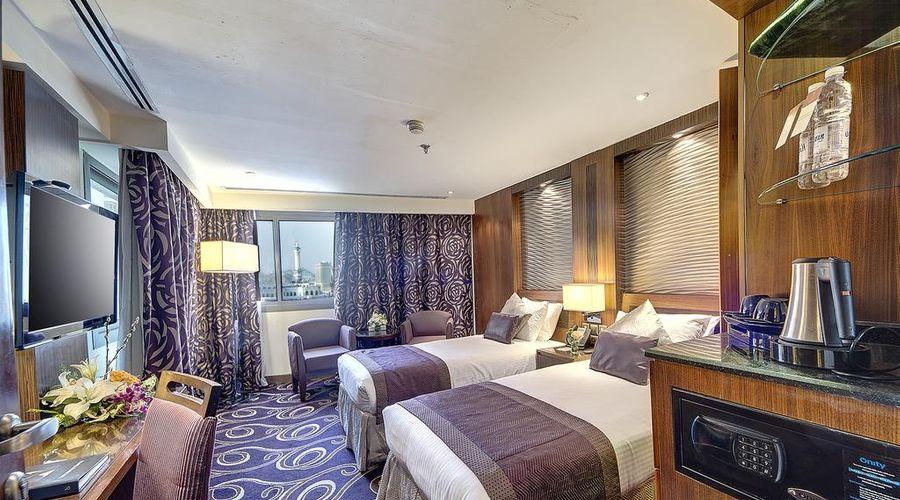 فندق إيلاف كندة-13 من 42 الصور