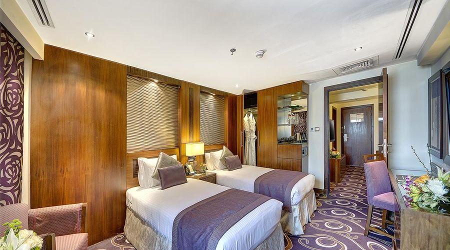 فندق إيلاف كندة-14 من 42 الصور