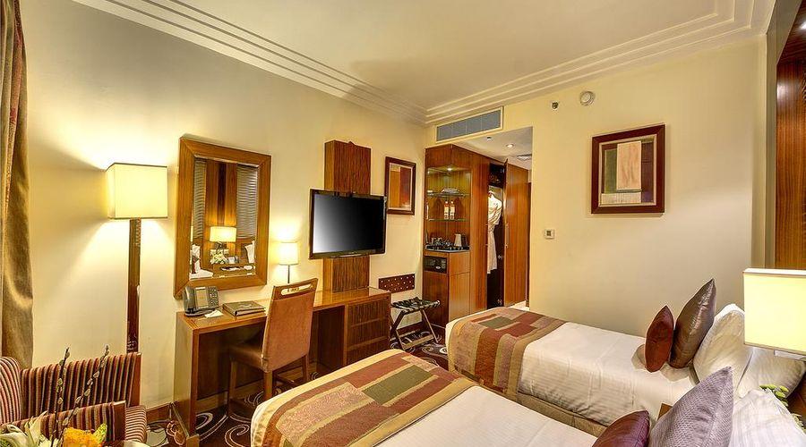 فندق إيلاف كندة-15 من 42 الصور