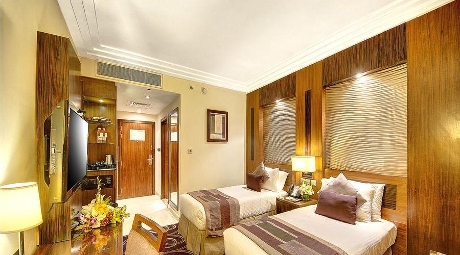 فندق إيلاف كندة-17 من 42 الصور