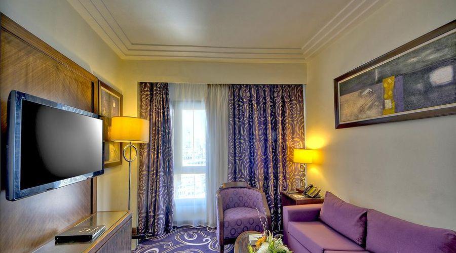 فندق إيلاف كندة-18 من 42 الصور