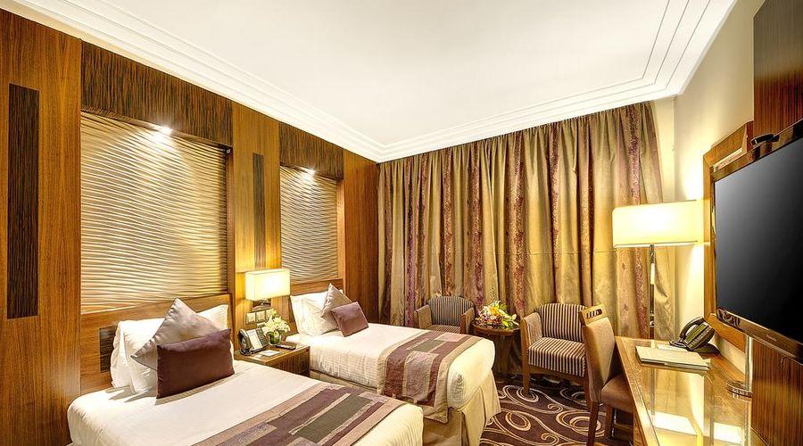 فندق إيلاف كندة-19 من 42 الصور