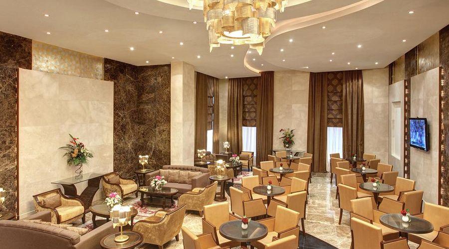 فندق إيلاف كندة-23 من 42 الصور