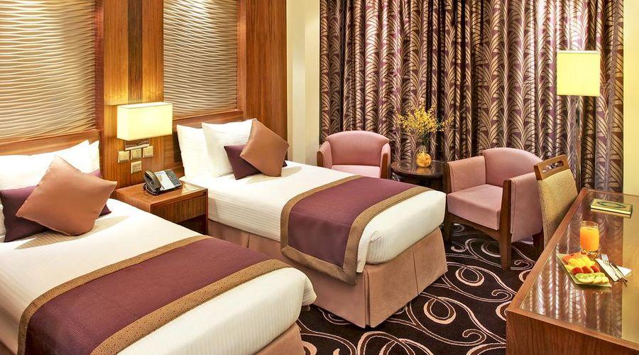 فندق إيلاف كندة-24 من 42 الصور