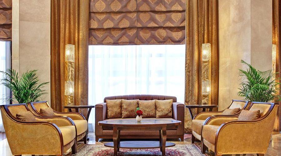 فندق إيلاف كندة-30 من 42 الصور