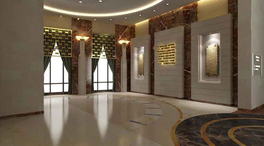 فندق إيلاف كندة-35 من 42 الصور