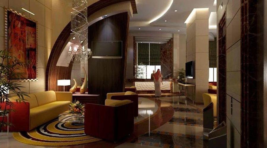 فندق إيلاف كندة-36 من 42 الصور