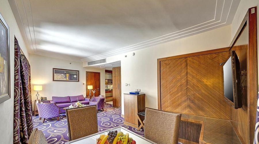 فندق إيلاف كندة-7 من 42 الصور