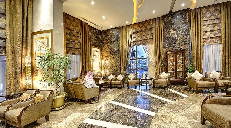 فندق إيلاف كندة-3 من 42 الصور