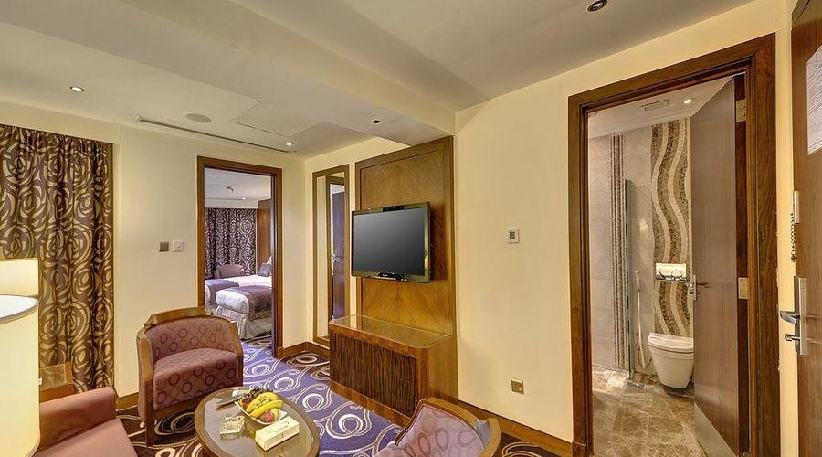 فندق إيلاف كندة-11 من 42 الصور