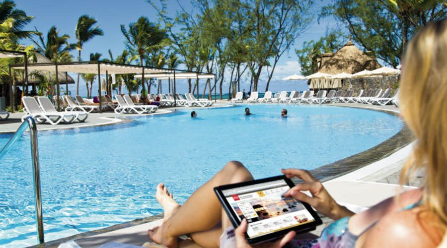 Riu Le Morne - All Inclusive - Adults only-10 of 24 photos