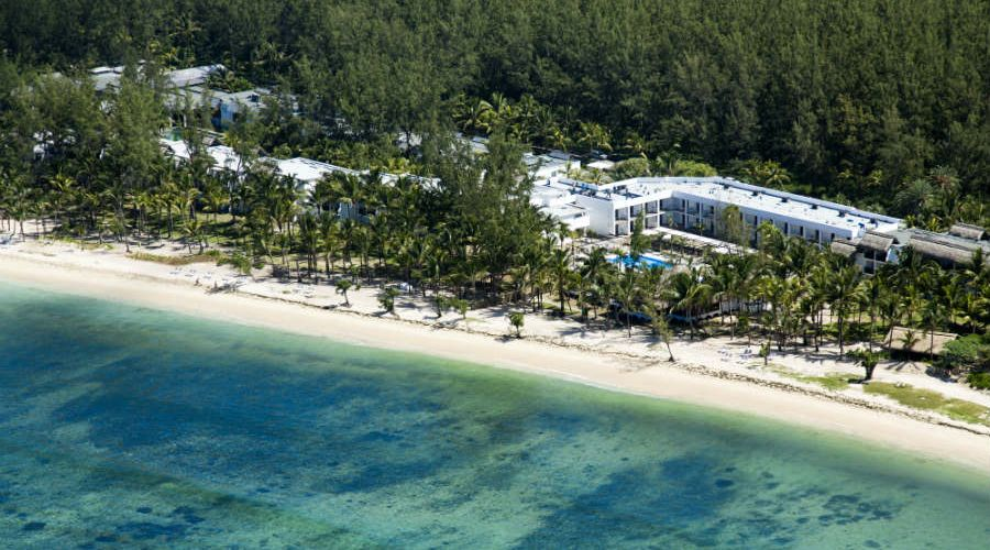 Riu Le Morne - All Inclusive - Adults only-11 of 24 photos