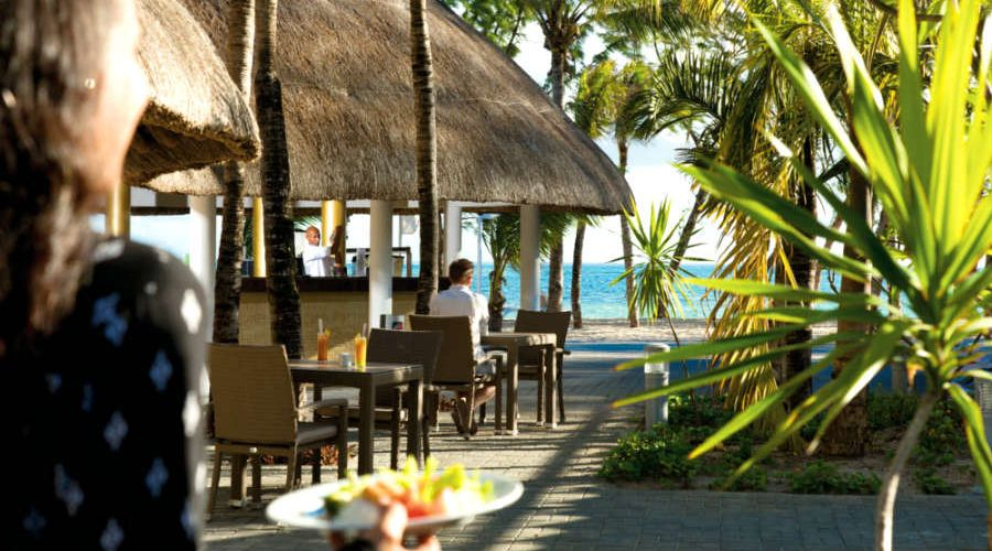 Riu Le Morne - All Inclusive - Adults only-5 of 24 photos