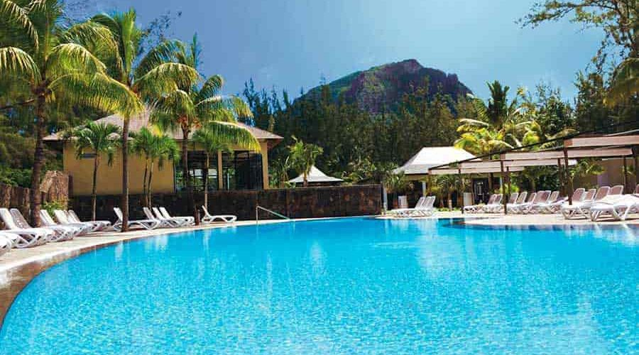 Riu Le Morne - All Inclusive - Adults only-7 of 24 photos