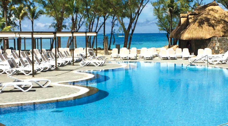 Riu Le Morne - All Inclusive - Adults only-8 of 24 photos