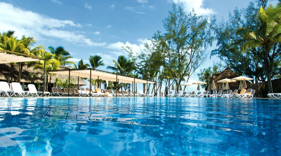 Riu Le Morne - All Inclusive - Adults only-9 of 24 photos