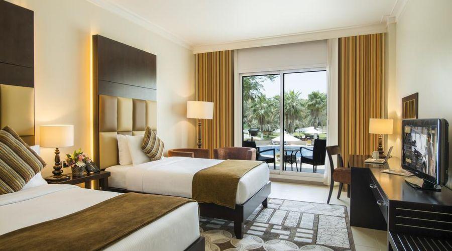 فندق مفرق أبوظبي-41 من 42 الصور