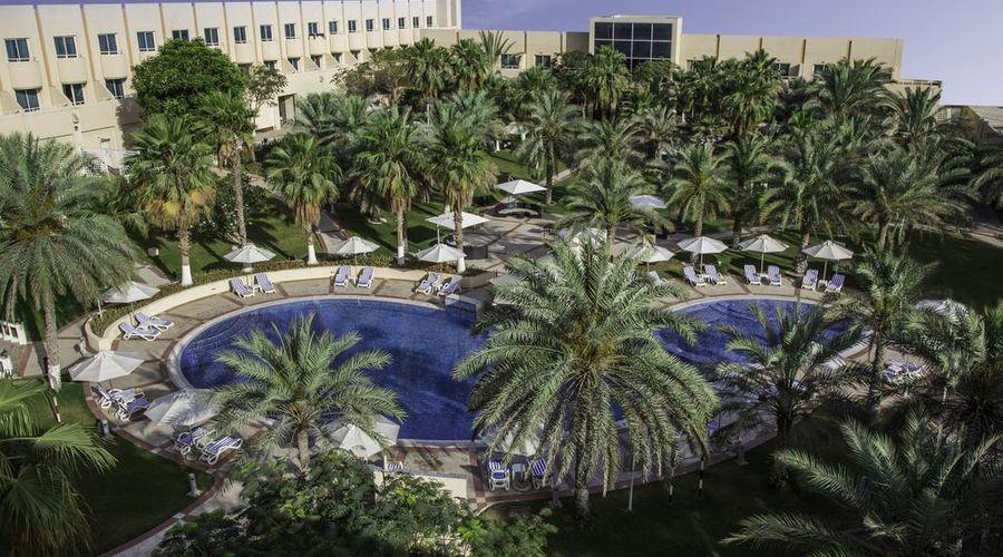 فندق مفرق أبوظبي-7 من 42 الصور