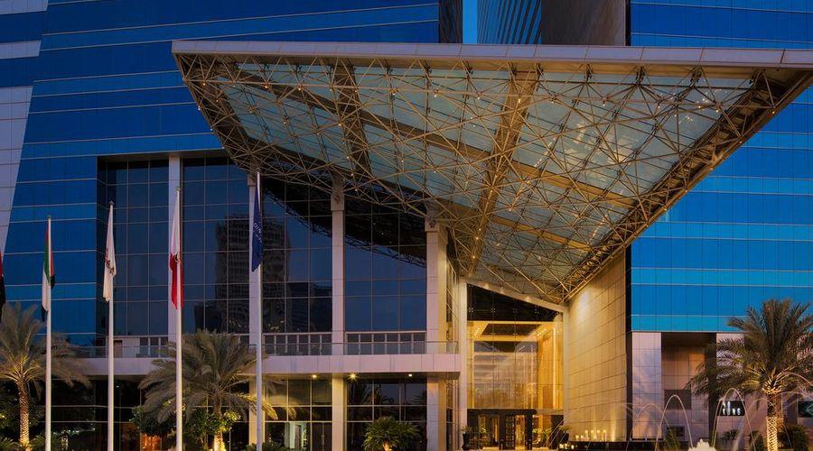 The H Dubai-2 of 42 photos