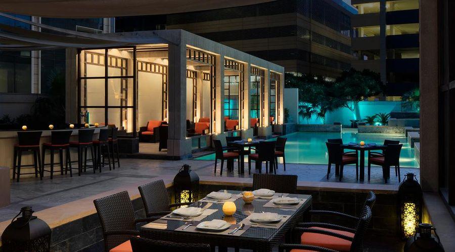 The H Dubai-8 of 42 photos