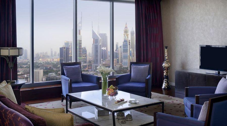 The H Dubai-27 of 42 photos