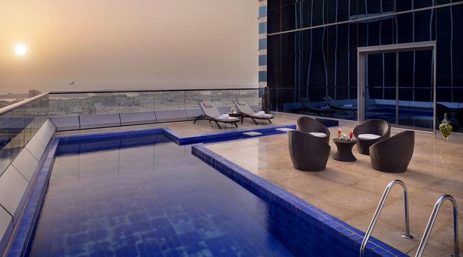 The H Dubai-35 of 42 photos