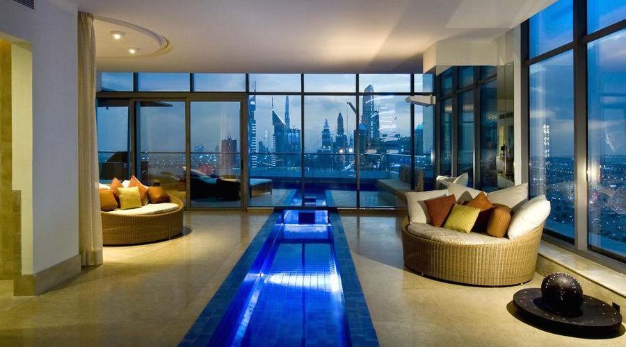 The H Dubai-40 of 42 photos