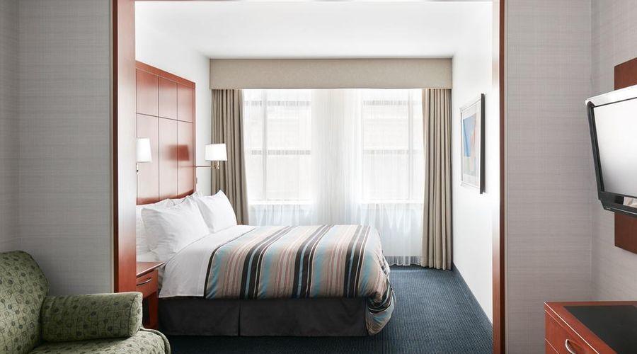 Central Loop Hotel-21 of 36 photos
