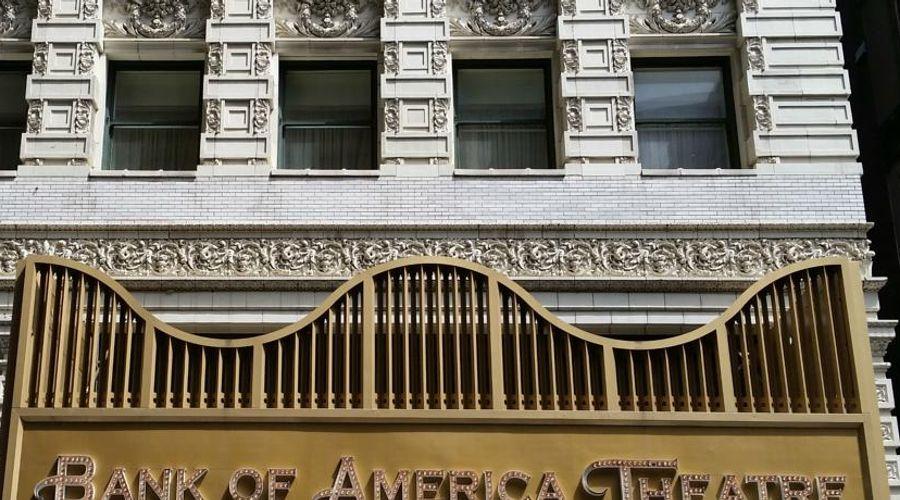 Central Loop Hotel-30 of 36 photos