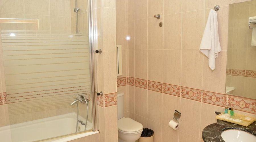 Astoria Baku Hotel-16 of 40 photos