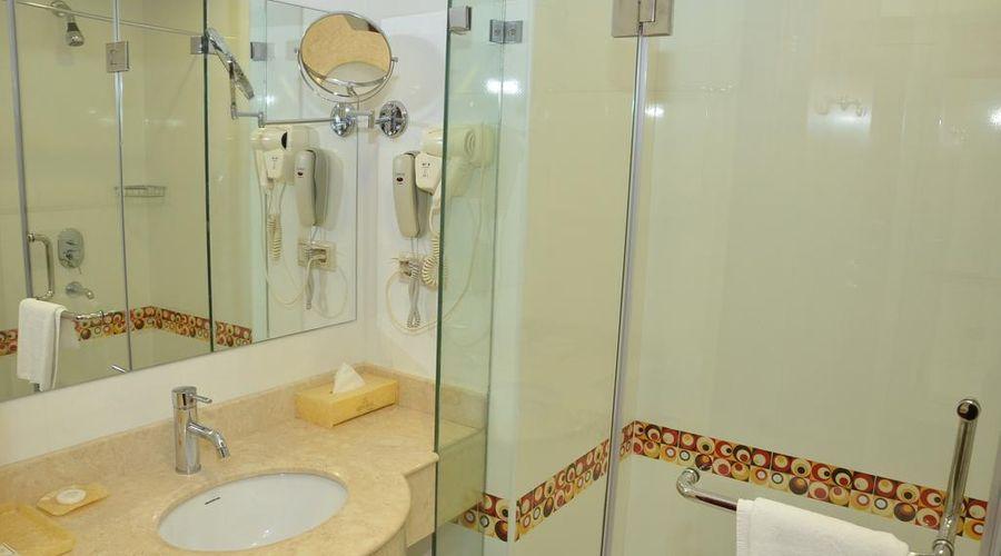 Astoria Baku Hotel-14 of 40 photos