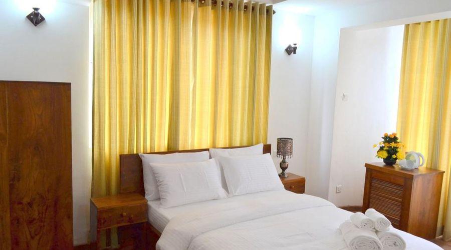 Hotel Silver Dew-18 of 40 photos