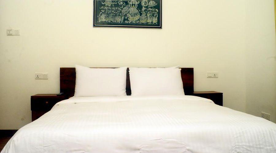 Hotel Silver Dew-28 of 40 photos