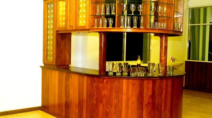 Hotel Silver Dew-38 of 40 photos