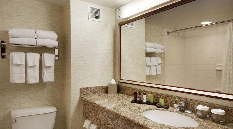 Embassy Suites by Hilton Washington D.C. – Convention Center-10 of 33 photos