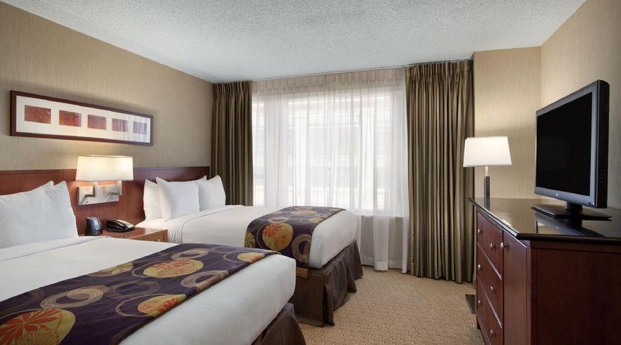 Embassy Suites by Hilton Washington D.C. – Convention Center-12 of 33 photos