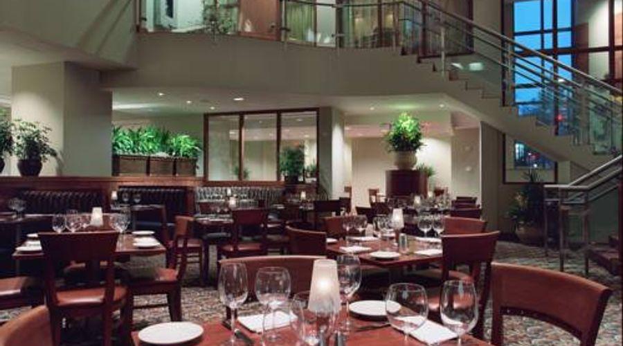 Embassy Suites by Hilton Washington D.C. – Convention Center-3 of 33 photos