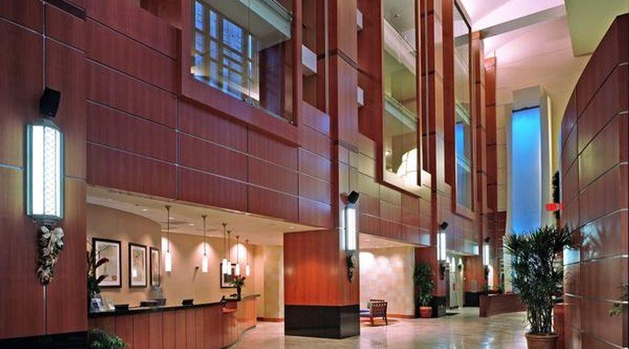 Embassy Suites by Hilton Washington D.C. – Convention Center-5 of 33 photos