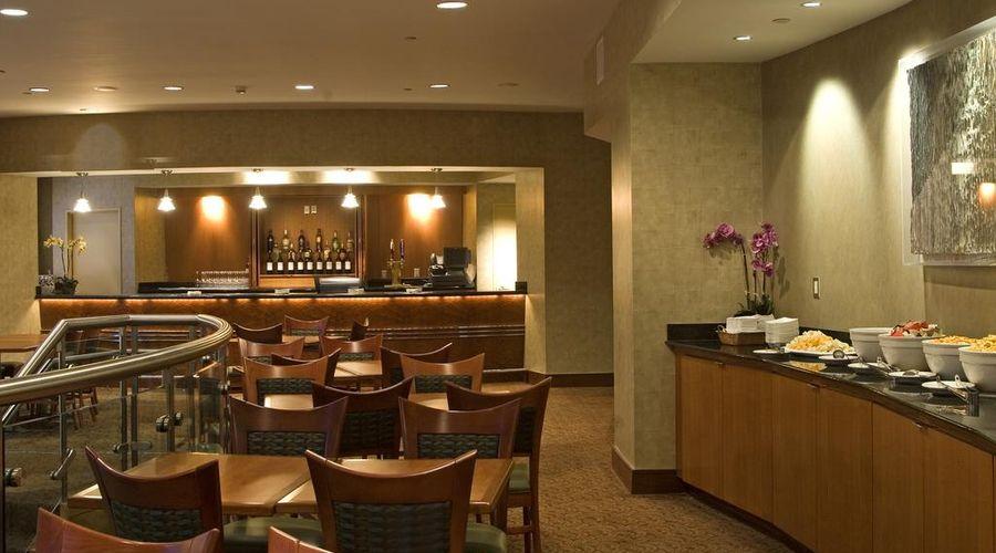 Embassy Suites by Hilton Washington D.C. – Convention Center-8 of 33 photos