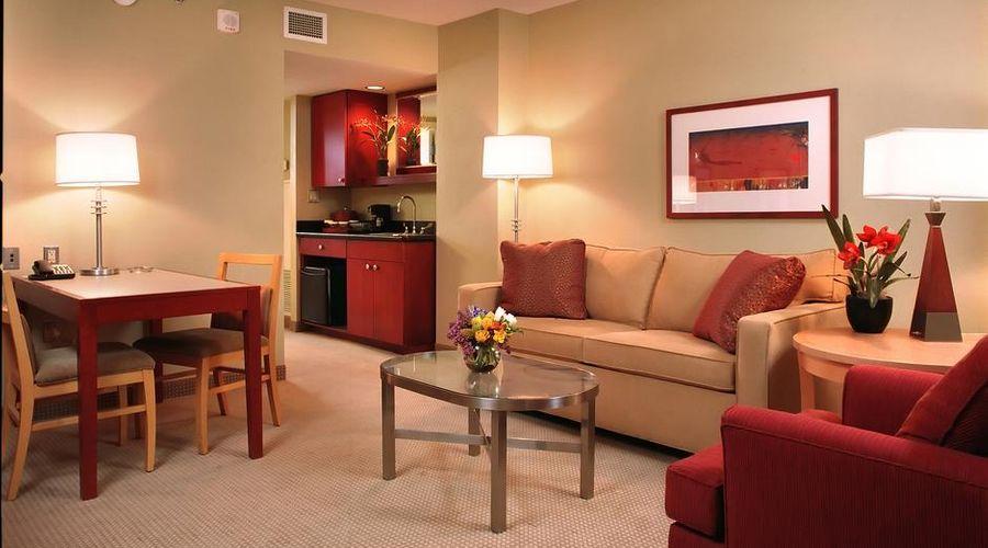 Embassy Suites by Hilton Washington D.C. – Convention Center-9 of 33 photos