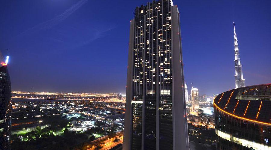 شقق لبرتي هاوس - مركز دبي المالي العالمي - فاكيشن باى-2 من 41 الصور