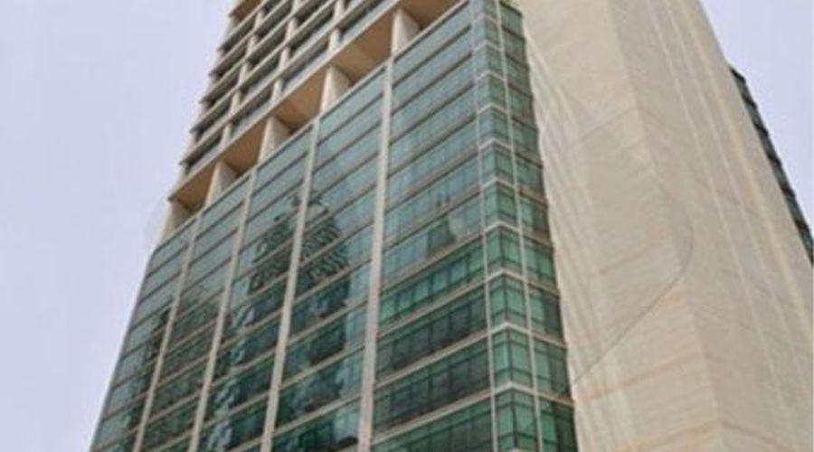 شقق لبرتي هاوس - مركز دبي المالي العالمي - فاكيشن باى-3 من 41 الصور