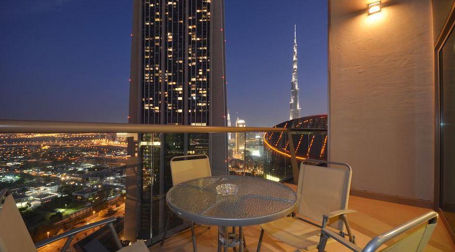 شقق لبرتي هاوس - مركز دبي المالي العالمي - فاكيشن باى-30 من 41 الصور