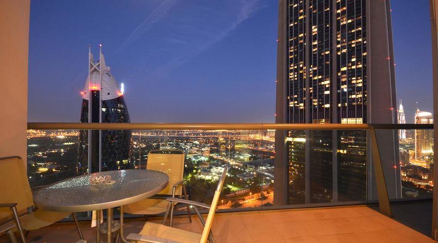 شقق لبرتي هاوس - مركز دبي المالي العالمي - فاكيشن باى-31 من 41 الصور